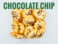 Cookies2-Chocolate Chip