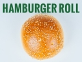 Rolls9-Hamburger Roll